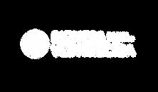 BV_logo-balts.png