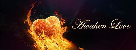 Awaken Love.jpg