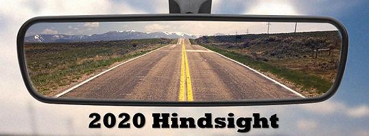 2020 Hindsight.jpg