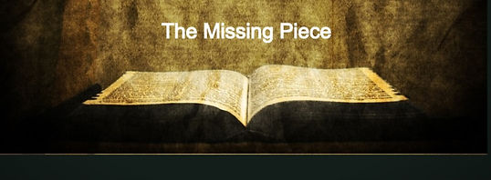 Missing Piece.jpg