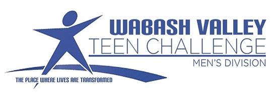 Wabash Valley Teen Challenge.jpg