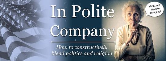 In Polite Company.jpg