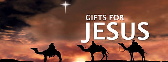 Gifts for Jesus.jpg