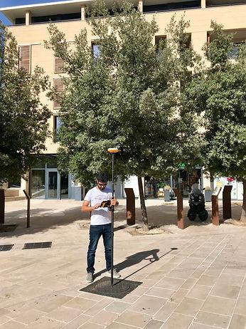 Mesure Arpengo Aix-en-Provence.jpg