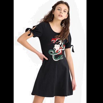 robe_noir_enfant.png