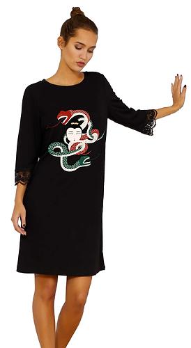 robe_noire_femme.png