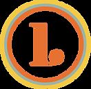 logo_lucie_graphiste_freelance