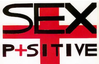 sex-pos.png
