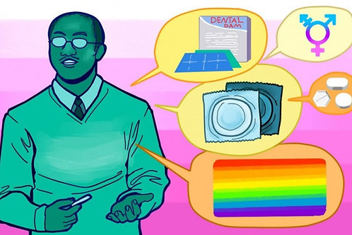 What are ethical guidelines for sexuality educators to consider?