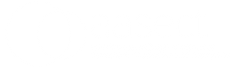 assect_logo2016WH1.3.png