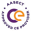 ASECT_Certification-Logos-CMYK-2in-halfi