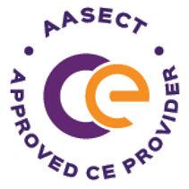 ASECT_Certification-Logos-CMYK-2in-halfi
