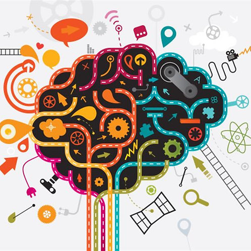 Working Education Framework and Methods: UBD, Multiple Intelligences, etc.