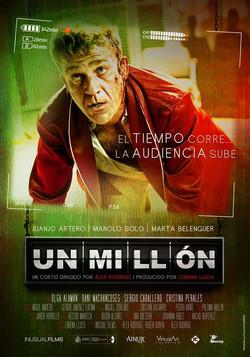 UN MILLON