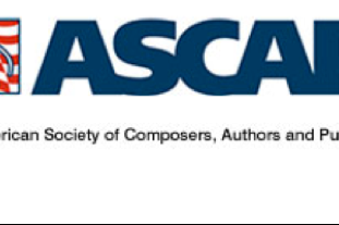 AWARDED WITH THE ASCAP FOUNDATION STEVE KAPLAN TV AND FILM STUDIES SCHOLARSHIP