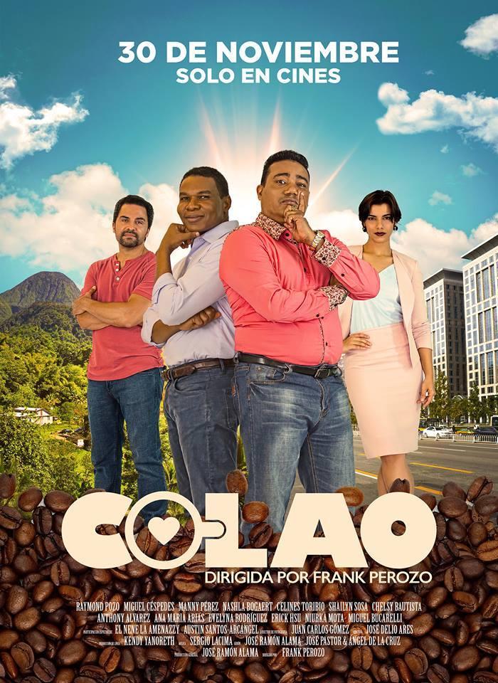 COLAO