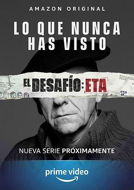 EL DESAFIO ETA - Poster.jpeg