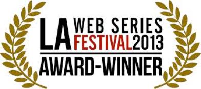 LA Web Fest.png