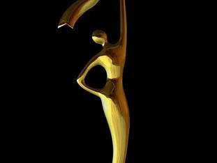 LO QUE SIENTO POR TI - IRIS Award for Best Original Score