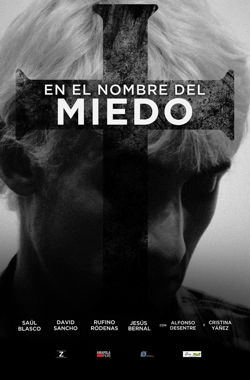 EN EL NOMBRE DEL MIEDO_poster.png