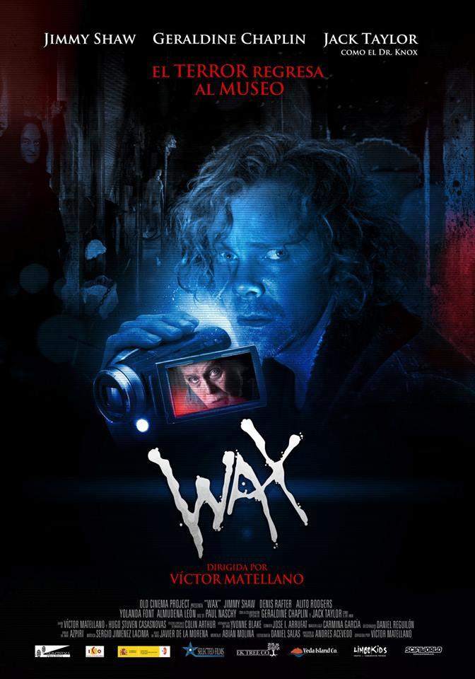 WAX_poster2.jpg