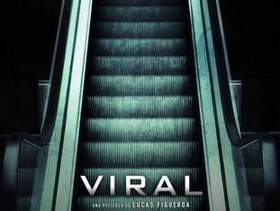 VIRAL - DVD, BluRay & ONLINE STREAMING