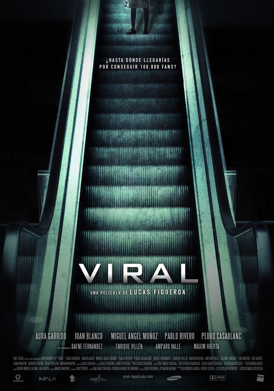 VIRAL_poster.jpg
