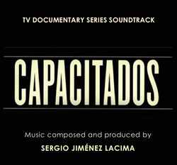 CAPACITADOS