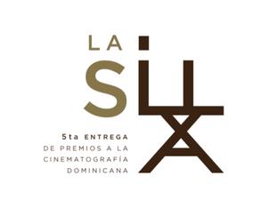 COLAO - NOMINEE FOR BEST ORIGINAL MUSIC AT PREMIOS LA SILLA 2018.