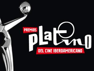 PREMIOS PLATINO 2019 - Best Original Score candidate