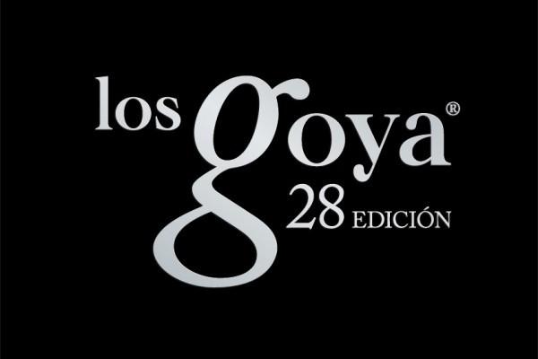 goya2014-600x400.jpg