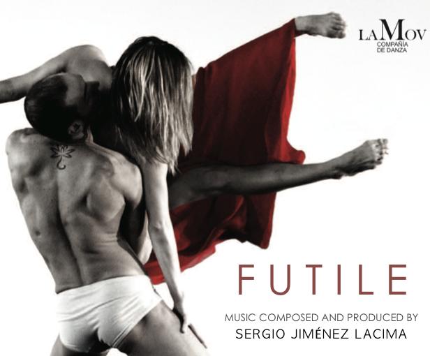 FUTILE_poster.png