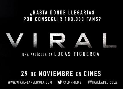 viral.png