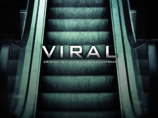 "KRONOS RECORDS RELEASES ""VIRAL"" SOUNDTRACK"