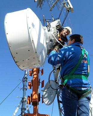 radio_antena.jpg