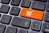 Enter-teclado-laranja.jpg
