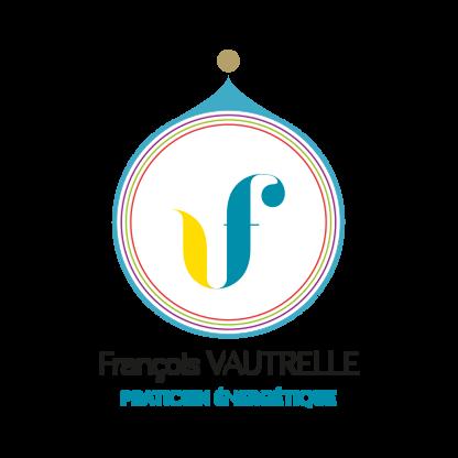 Logo-VF-Complet.png