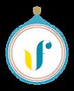 Logo-Menu-VF-2.png