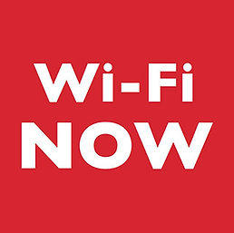 Google's new 'Orion WiFi' empowers public venues to make money on Wi-Fi offload