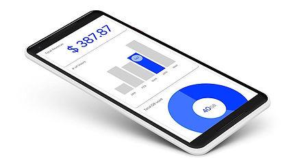 Google Area 120 Orion WiFi shifts phones to WiFi when cellular is weak
