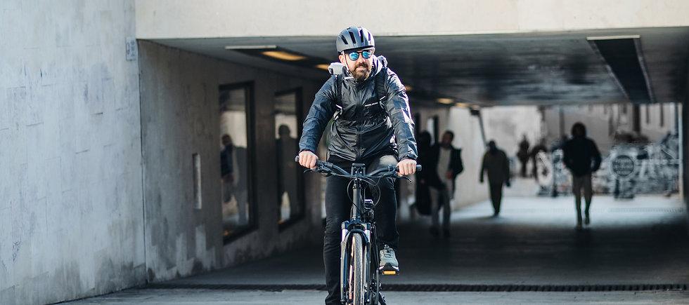 header_bike_parts.jpg