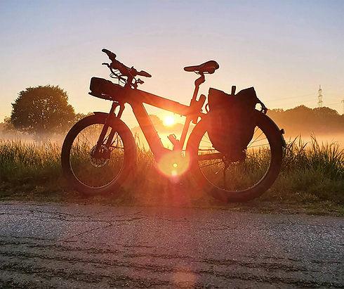 bike_dawn.jpg