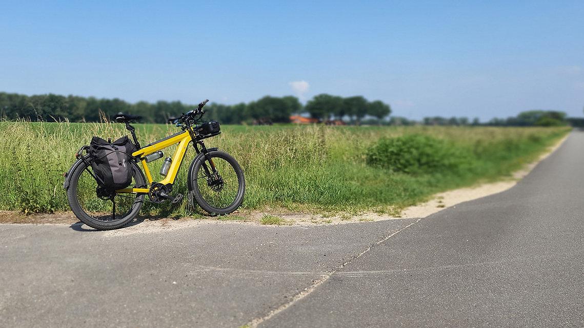 bike_parts_velo.jpg