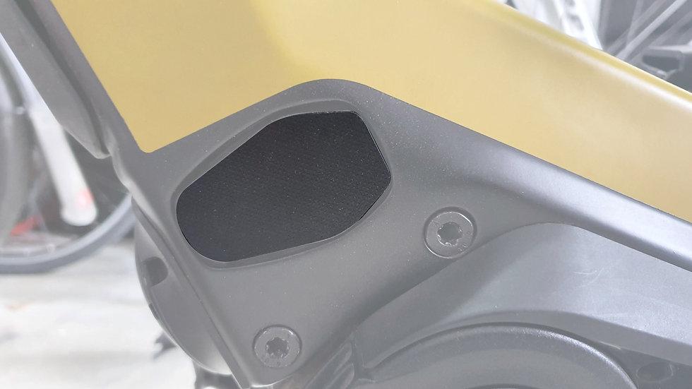 Ladebuchsenkappe für Bosch Gen4 Motoren