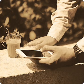 mobile tea outdoor.png