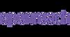 openreach logo.png