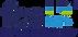 fcs logo.png