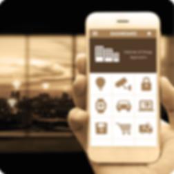 iot control app.png