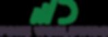 fww logo.png