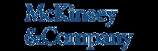 kisspng-logo-mckinsey-company-brand-prod